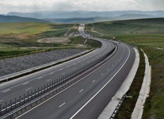 autostrade monopolio naturale