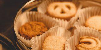 kelsen, biscotti danesi