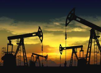 futuro prezzo del petrolio