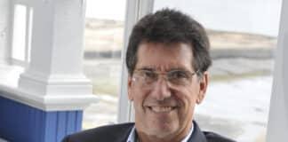 L'economista Warren Mosler