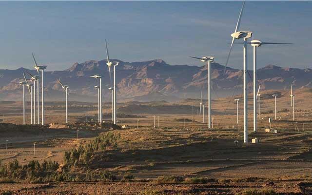 rinnovabili sviluppo africa