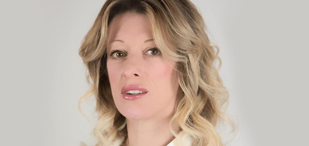 Francesca Totolo stranieri reati