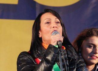 Anna Maria Cisint
