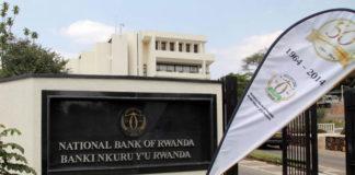 crescita ruanda