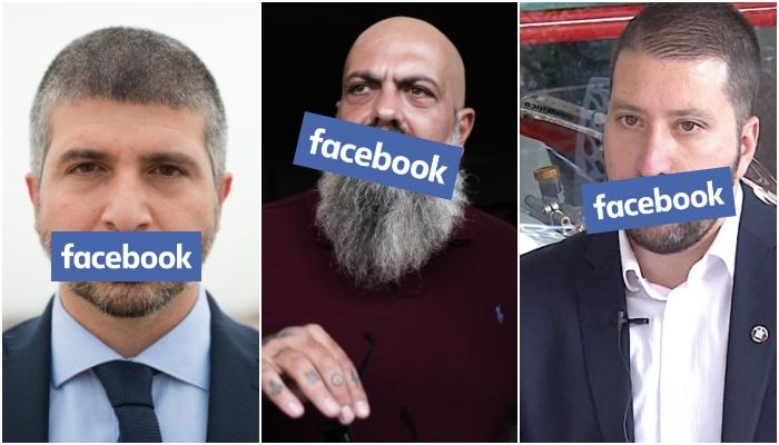 censura social