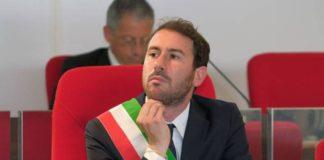 Giacomo Ghilardi