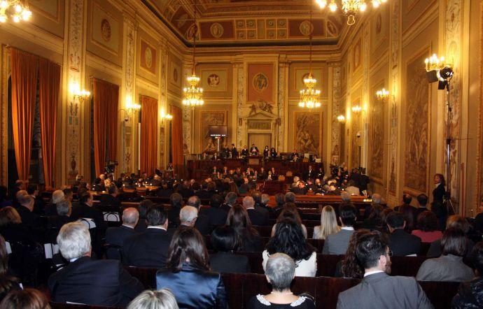 Parlamento della Sicilia