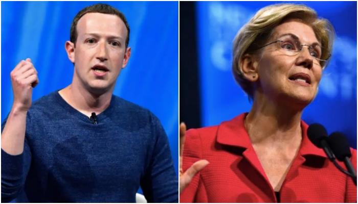 zuckerberg warren
