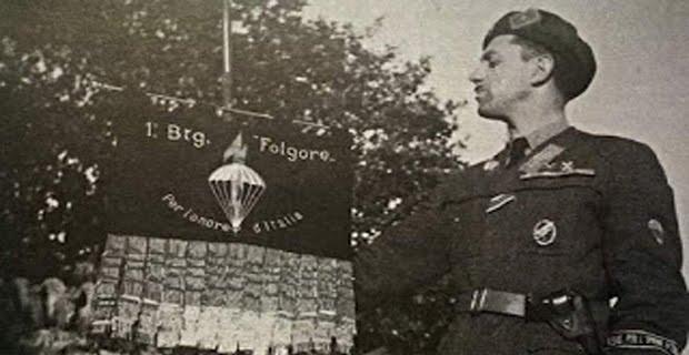 paracadutista edoardo sala