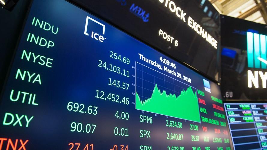 finanzcapitalismo uomo economico