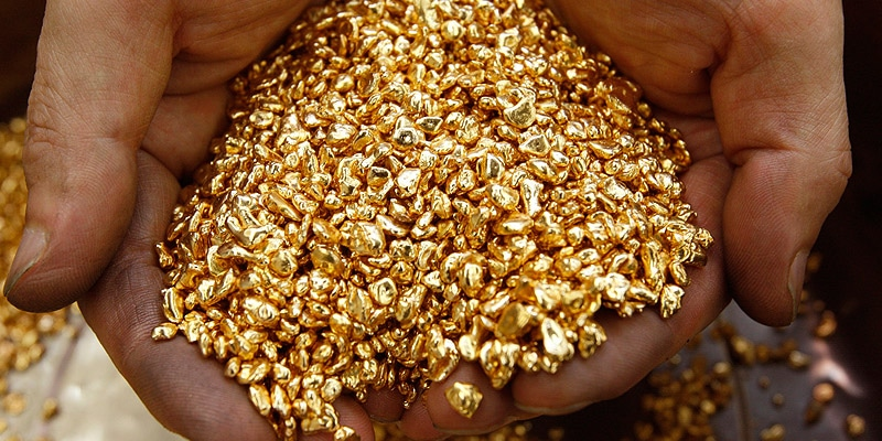 tanzania, oro