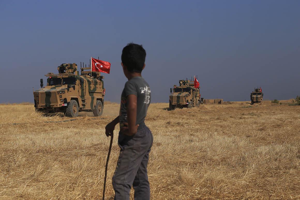 Sito di incontri curdi