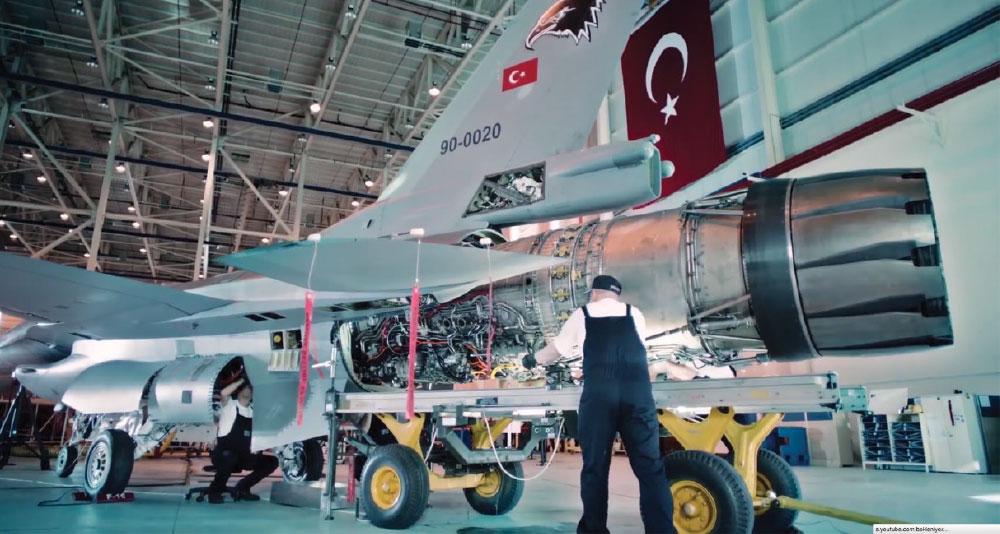 turchia embargo