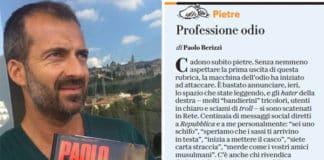 Paolo Berizzi