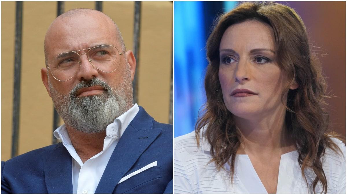 sondaggi Emilia-Romagna