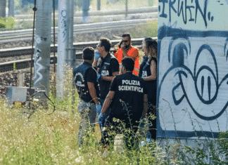 arocchino accoltella moglie italiana e si suicida