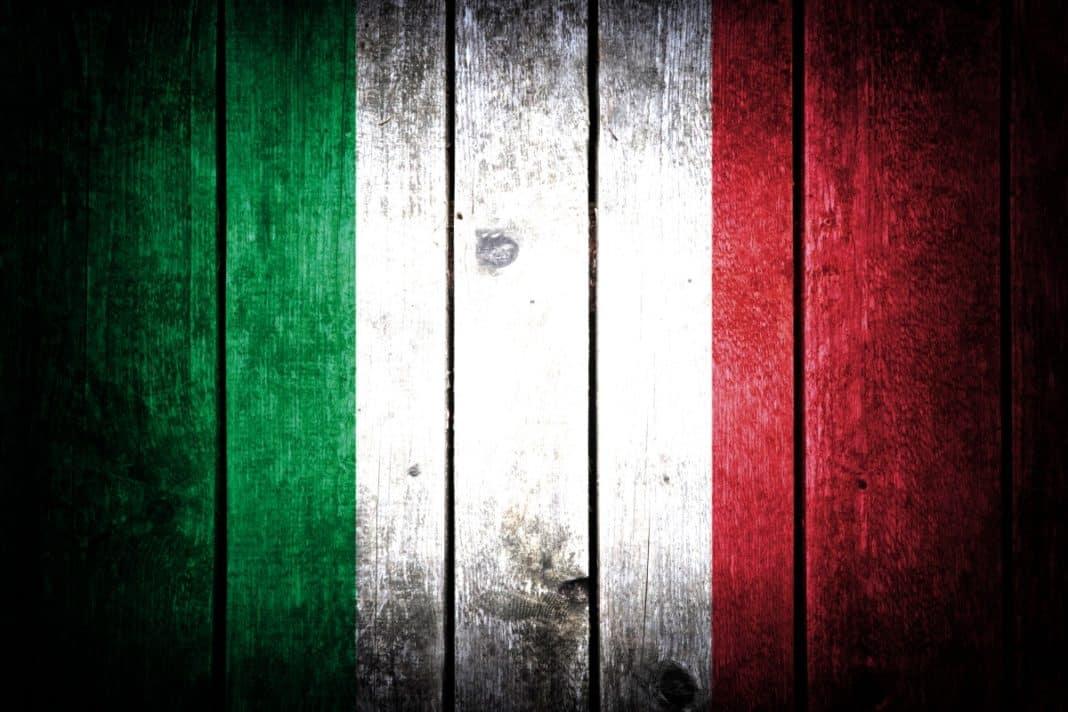 sovranismo tricolore