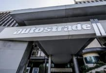 autostrade allianz