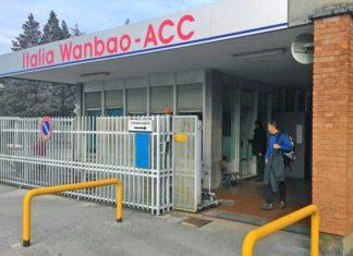 Wanbao, azienda