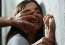 minorenni stuprate