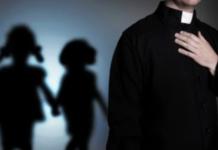 gesuita pedofilo