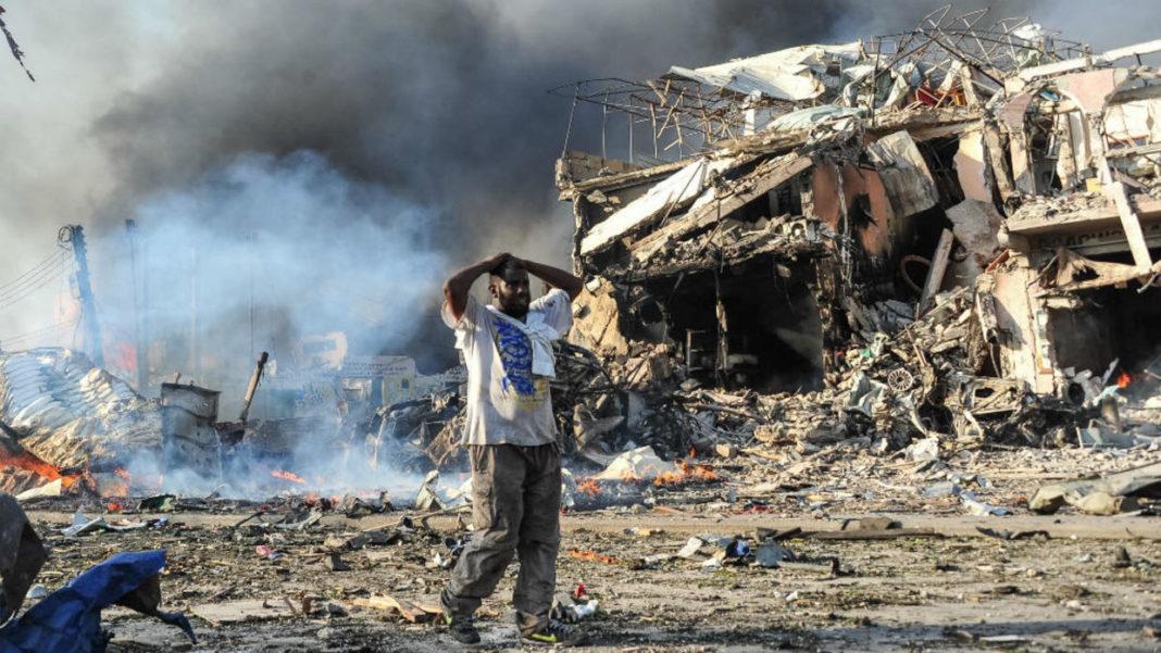 mogadiscio autobomba
