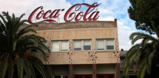 sibeg coca cola