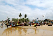 turismo costa d'avorio