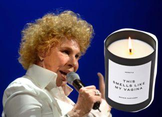 vanoni candela