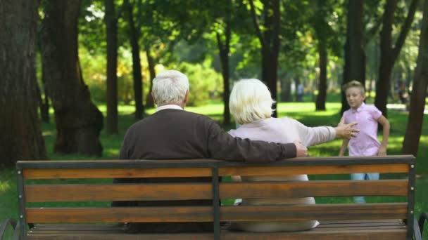 I dati dell'Istat sui pensionati