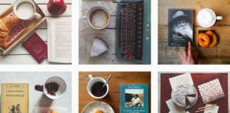 Immagini di account book influencer