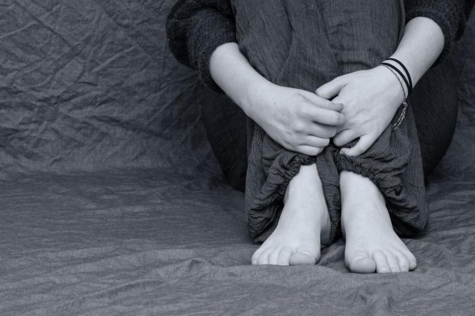 Prato, abusi sessuali