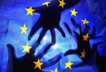 ideologia europeismo