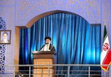 khamenei trump soleimani