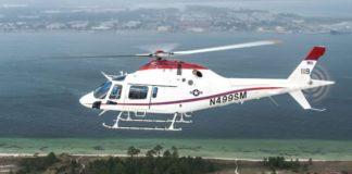 leonardo elicotteri us navy