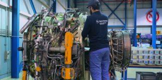 marocco automotive aerospazio