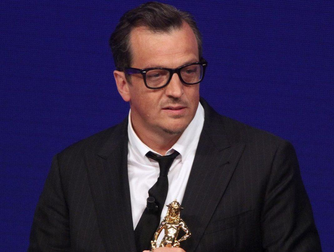 Muccino, regista