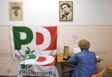 Emilia Romagna, elezioni