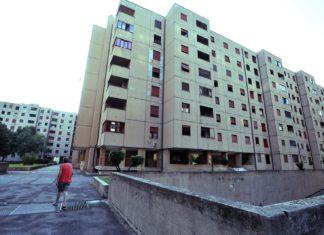 case popolari italiani