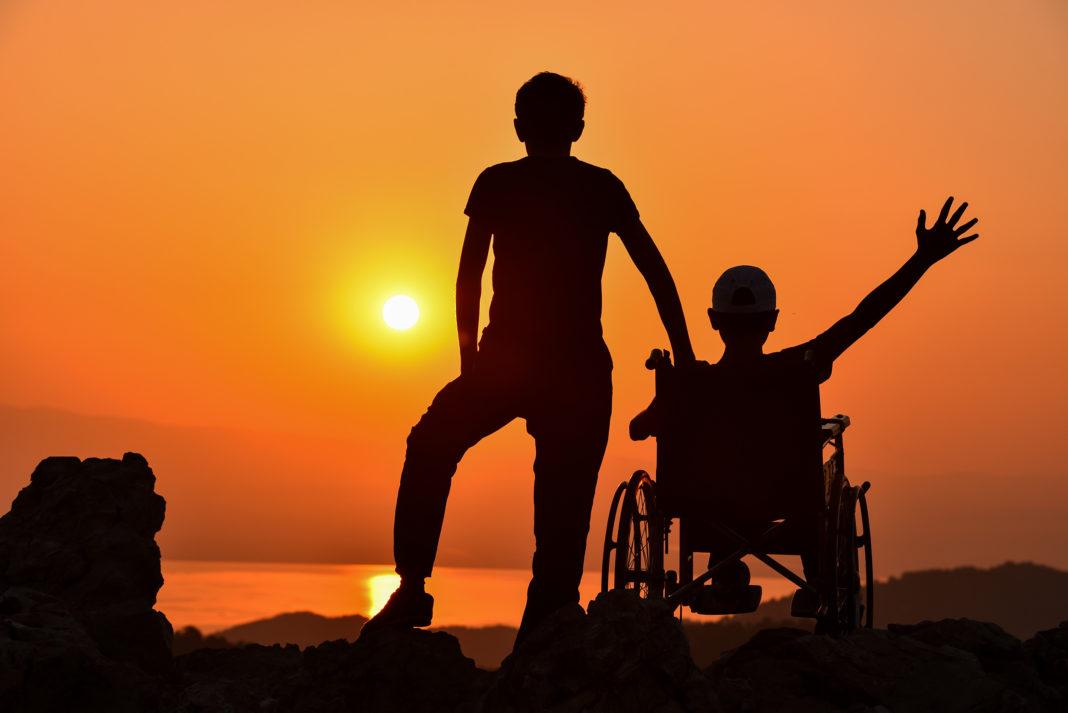 Legge Dopo di noi sui disabili