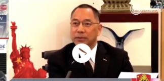 coronavirus miliardario cinese