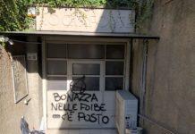 bonazza-nelle-foibe