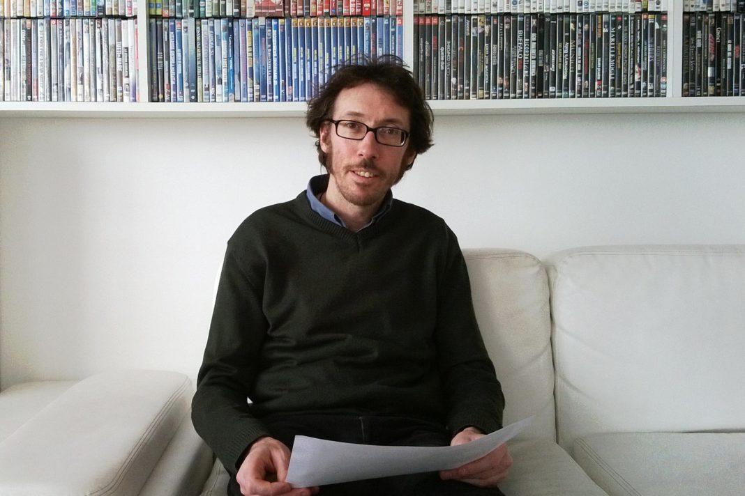 Foibe, il revisionista Gobetti