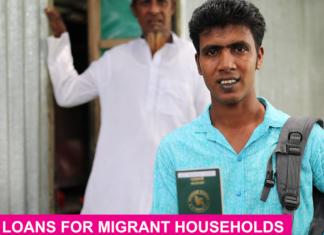 immigrati bengalesi brac