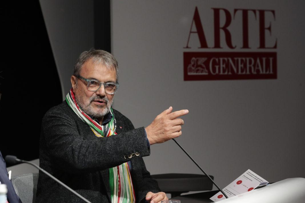Oliviero Toscani, fotografo