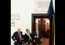Pizzarotti, sindaco di Parma