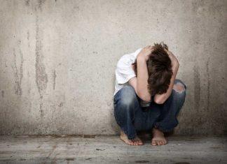 Roma, prostituzione minorile