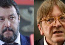 salvini verhofstadt