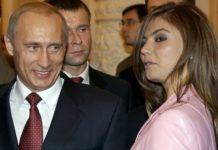 Vladimir Putin sui matrimoni gay
