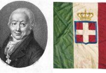 Gian Francesco Galeani Napione di Coccanato